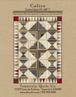 Temecula Quilt Co Patterns